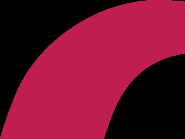 kuvassa punainen raita